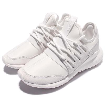 adidas-Tubular-Radial-男鞋-女鞋