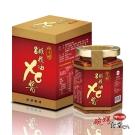 呷七碗 健康橄欖油XO醬(150g)
