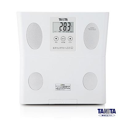 日本 TANITA 三合一體脂計 BF-049 (日本製)(快速到貨)