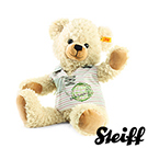 STEIFF德國金耳釦泰迪熊 - Lenni Teddy bear (經典泰迪熊)