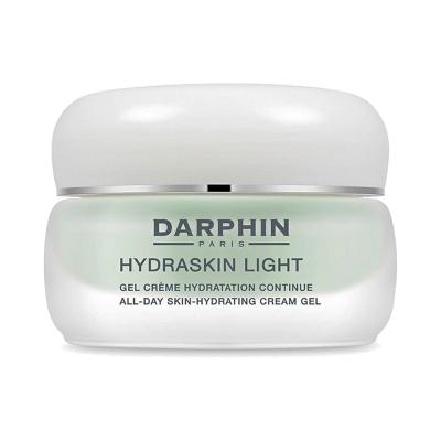 Darphin朵法 活水保濕凝膠  50ml