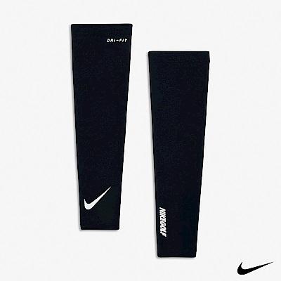 Nike Golf 運動機能臂套 黑 892304-010