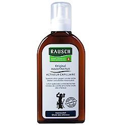 RAUSCH羅氏 牛蒡根養髮液200ml