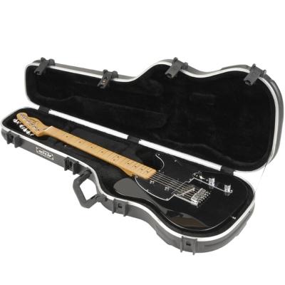 SKB SKBG-SKB-FS6 電吉他專用硬盒