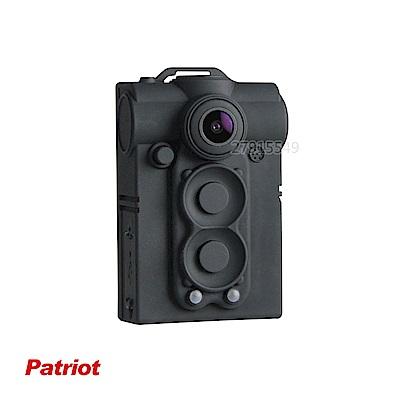 愛國者 780 PLUS  1080P機車行車紀錄器  防水隨身攝影機