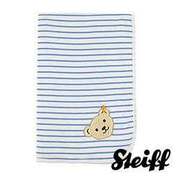 STEIFF德國精品童裝 - 舒適棉毯 (嬰幼兒舒眠系列)