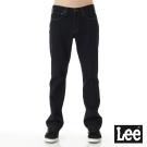 Lee 牛仔褲 743 中腰舒適直筒-男款 原藍