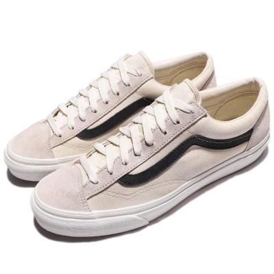 Vans休閒鞋Style 36低筒復古男鞋