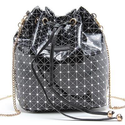 It Bags 閃亮姊妹春吶鏈袋包 共六色