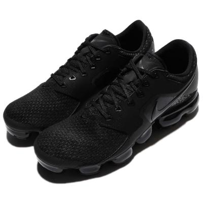 Nike Air VaporMax Flyknit 男鞋