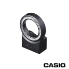 CASIO FR100 原廠配件 EAM-7 LED環狀燈(公司貨)