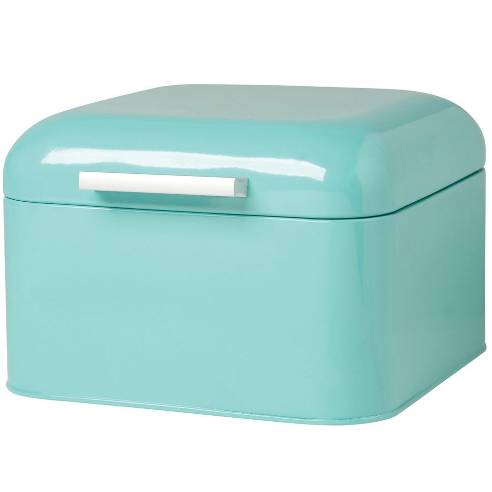 NOW 點心收納盒(藍)