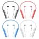 SONY WI-C400 頸掛式無線入耳式藍牙耳機 product thumbnail 1