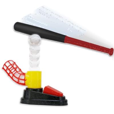 兒童玩具 戶外運動 棒球練習器(8Y+)