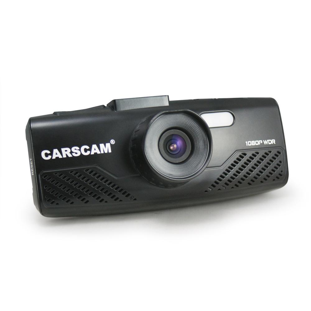 CARSCAM WDR680 1080P 高畫質 行車記錄器