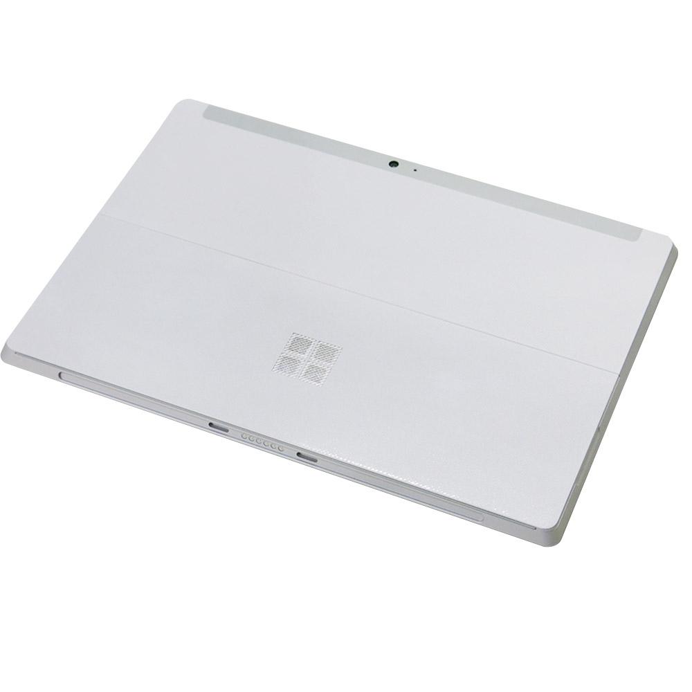 EZstick Microsoft Surface 3平板專用二代透氣機身保護膜
