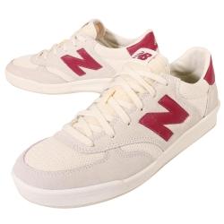 New Balance 休閒鞋 CRT300 復古 男鞋