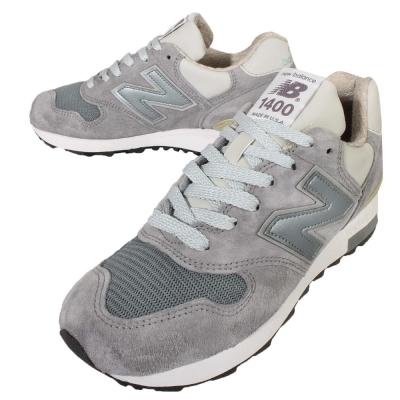 休閒鞋 New Balance M1400 男鞋 女鞋