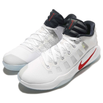 Nike籃球鞋Hyperdunk 2016男鞋