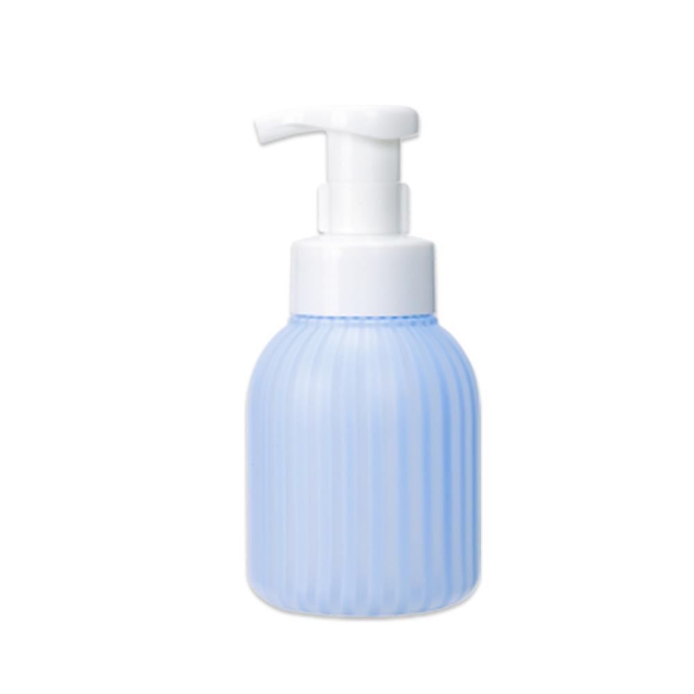 【MARNA】泡泡專用補充瓶(藍)