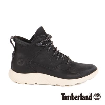Timberland 女款Fly Roam 休閒鞋