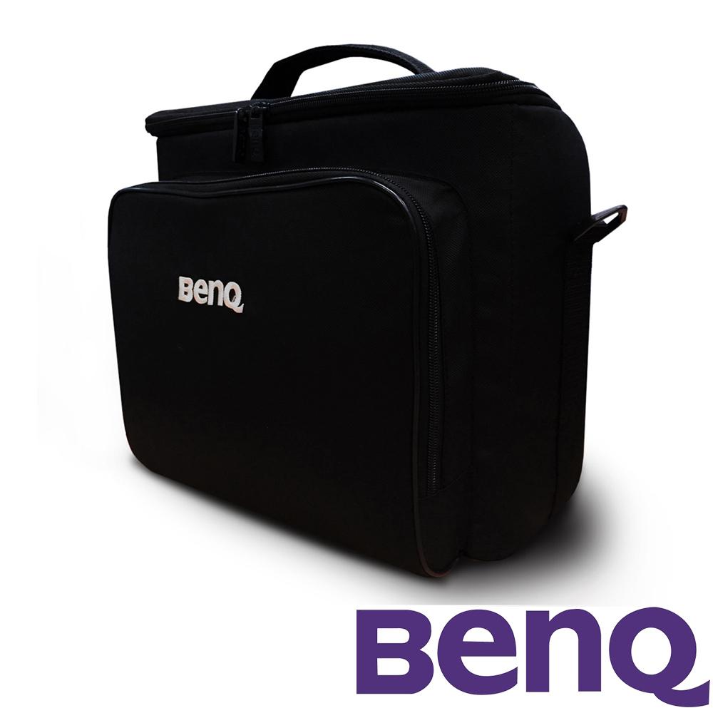 BenQ 原廠 投影機攜帶包