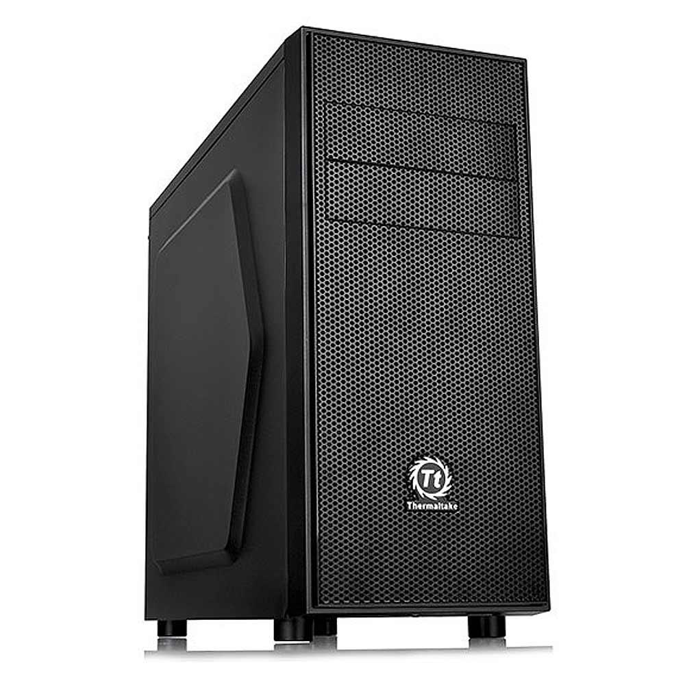 微星B150A平台【火焰巴特】6代i5四核獨顯極速電競電腦