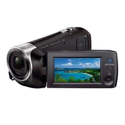 SONY PJ410 數位攝影機(平輸中文)