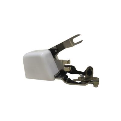 車布邊-拷克器( CT-10 )