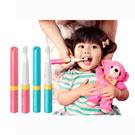 (二色選)國際牌 Panasonic 兒童用音波震動電動牙刷 EW-DS32(快速到貨)