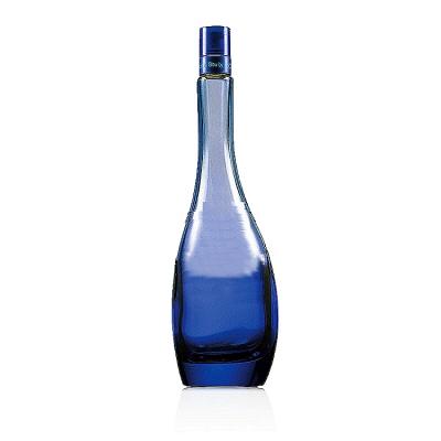 JLo Blue Glow 珍妮佛羅佩茲 Blue Glow 100ml