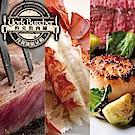 約克街肉鋪 澳洲9+和牛超值特惠套組