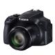 CanonPowerShot-SX60-公司貨