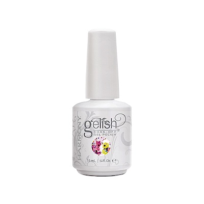 GELISH 國際頂級光撩-01875 Shattered Buty 15ml