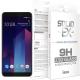 iMOS-HTC-U11-PLUS-平面滿版-強化