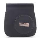 FUJIFILM instax mini 8 原廠相機包-黑色