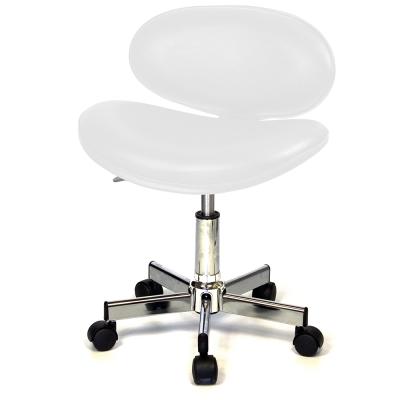 aaronation 愛倫國度 - 小吧系列吧台椅YD-T307-6-八色可選