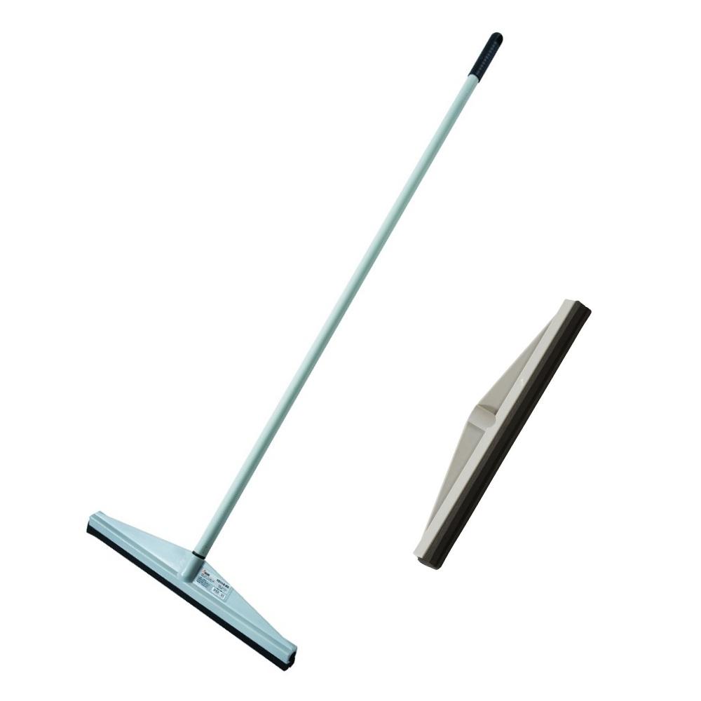 巧巧 地板刮水器超值組