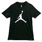 Nike AS M JSW TEE-短袖上衣-男