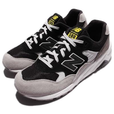 New Balance 休閒鞋 MRT 580  運動 男鞋