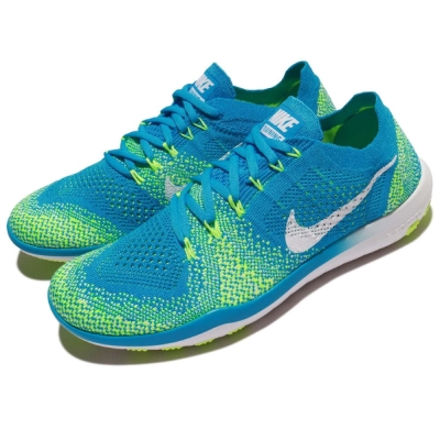 Nike 訓練鞋 Wmns Free Focus 2 女鞋