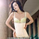 曼黛瑪璉-14SS魔幻美型  重機能腰夾(優雅膚)