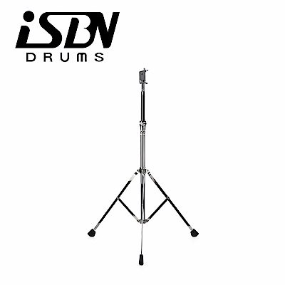 iSBN SDM8 打點板專用支架 8mm 孔徑款