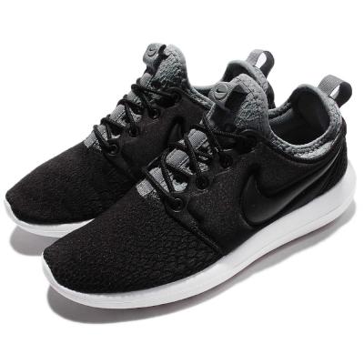 Nike休閒鞋W Roshe Two SE女鞋