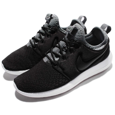 Nike 休閒鞋 W Roshe Two SE 女鞋