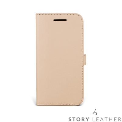 STORY皮套王 HTC 10  摺邊折疊式 客製化皮套