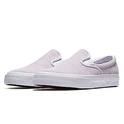 CONVERSE-女休閒鞋160544C-淺紫