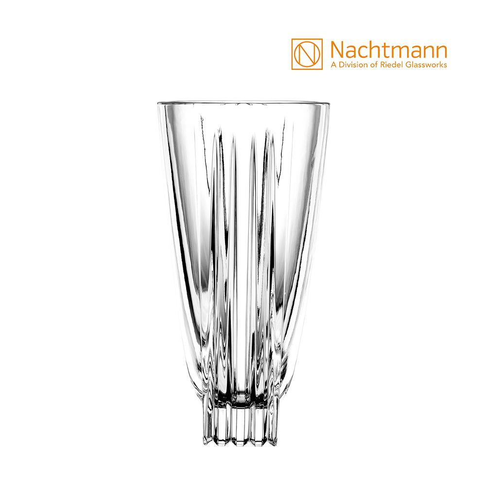 Nachtmann 藝術家花瓶28cm-Art Deco