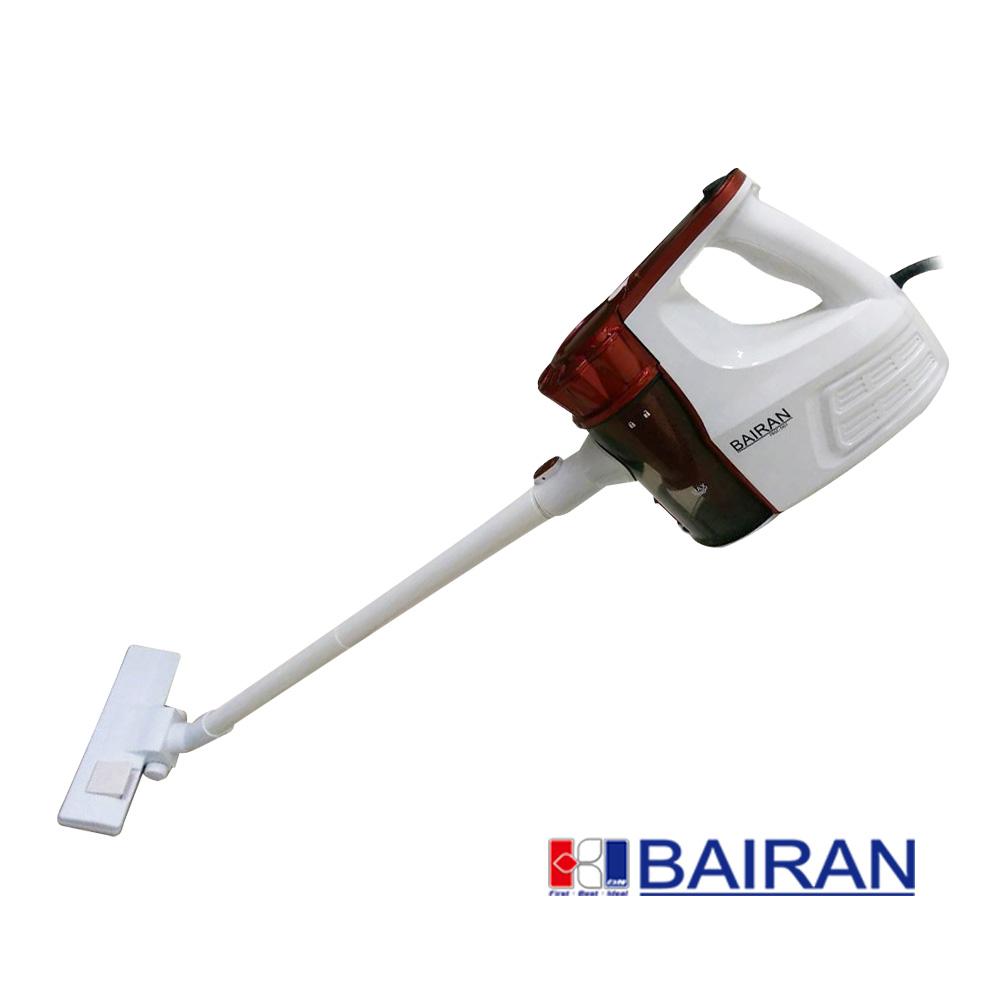 白朗旋風式強力吸塵器FBSC-D07