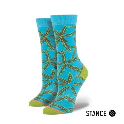 STANCE PLAYA DE PALM-女襪